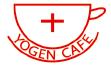 珈琲専門店 預言CAFE - 公式ホームページ