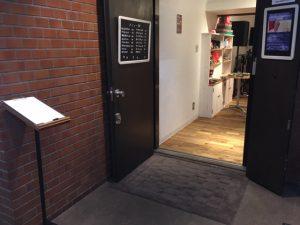 珈琲専門店 預言CAFE 赤坂
